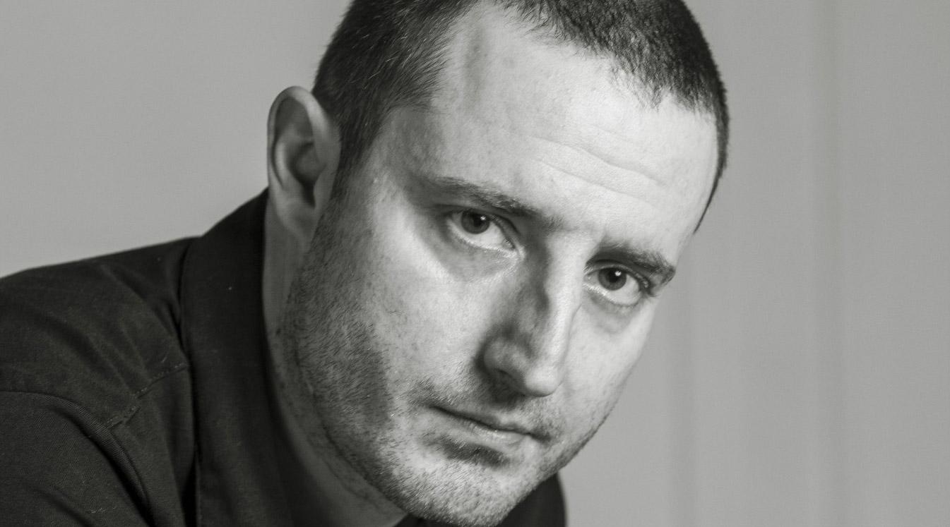Photo by Aleksandar Letic